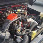 1987_inlandempire-ca_engine.jpg