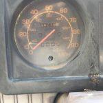 1986_watsonville-ca-meter