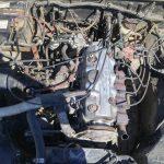 1981_kamloops-bc_engine