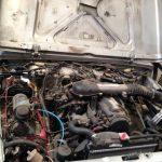 1986_spanishsprings-nv-engine