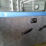 1986_stayton-or-door