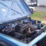 1986_stayton-or-engine
