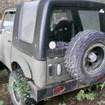 1987_cumberland-bc_rear