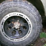 1987_cumberland-bc_tire