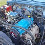 1987_lakecity-fl-engine