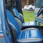 1987_lakecity-fl-seats