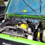 1988_parksville-bc_engine