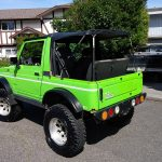 1988_parksville-bc_reardriver