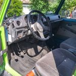 1988_parksville-bc_steeringwheel