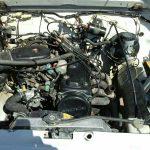 1989_elpaso-tx-engine