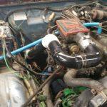 1989_elsah-il-engine