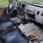 1991_raymond-ms-seats