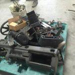 parts_cleveland-ga_5