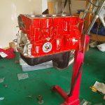 engine-rebuild_portland-or_stand