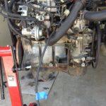 1987-engine_magnolia-tx (2)