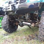 liftkit-axles-driveshaft_magnolia-tx (2)
