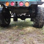 liftkit-axles-driveshaft_magnolia-tx (3)