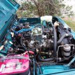 liftkit-axles-driveshaft_magnolia-tx (4)