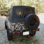 1988 Jonesboro AR (2)