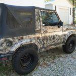 1988 Jonesboro AR (3)