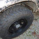 1988 Jonesboro AR (4)