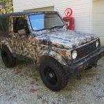 1988 Jonesboro AR (5)