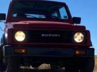 1986 aurora co